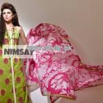 Nimsay Eid Arrivals 2013 For Girls 001