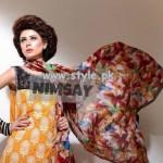 Nimsay Eid Arrivals 2013 For Girls 003