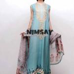 Nimsay Eid Arrivals 2013 For Girls 004