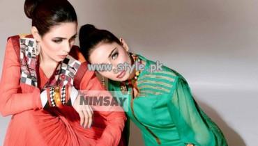 Nimsay Eid Arrivals 2013 For Women 009