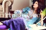 Nishat Linen Digital Print Collection 2013 For Women 008