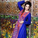 Origins Eid Collection 2013 for Women 001