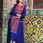 Origins Eid Collection 2013 for Women 002