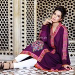 Origins Eid Collection 2013 for Women 004