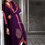 Origins Eid Collection 2013 for Women 005