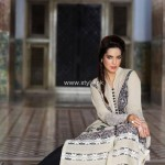 Origins Eid Collection 2013 for Women 007
