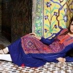 Origins Eid Collection 2013 for Women 008