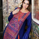 Origins Eid Collection 2013 for Women 009