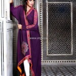 Origins Eid Collection 2013 for Women 010