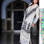 Origins Eid Collection 2013 for Women 011