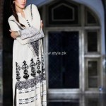 Origins Eid Collection 2013 for Women 012