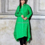 Origins Eid Collection 2013 for Women 014