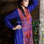Origins Eid Collection 2013 for Women 015