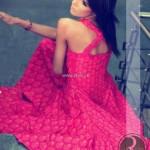 Osaf Rehman Party Wear Dresses 2013 for Women 006