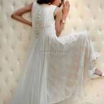 Osaf Rehman Party Wear Dresses 2013 for Women 008