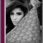 Osaf Rehman Party Wear Dresses 2013 for Women 009