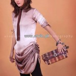 Pankh Eid Collection 2013 For Girls 002