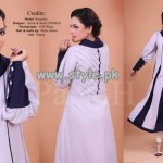 Pankh Eid Collection 2013 For Women 008