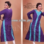 Pankh Eid Collection 2013 For Women 010