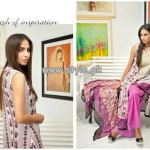 Pehnava Eid Collection 2013 by Z.S Textile 002
