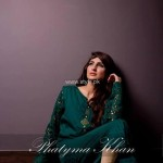 Phatyma Khan Eid Collection 2013 for Women 002