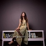 Phatyma Khan Eid Collection 2013 for Women 003