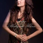 Phatyma Khan Eid Collection 2013 for Women 004