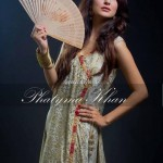 Phatyma Khan Eid Collection 2013 for Women 005
