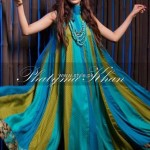 Phatyma Khan Eid Collection 2013 for Women 006