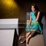Phatyma Khan Eid Collection 2013 for Women 007