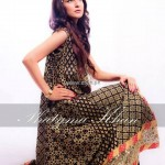 Phatyma Khan Eid Collection 2013 for Women 008
