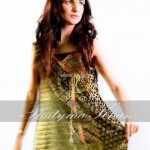 Phatyma Khan Eid Collection 2013 for Women 009