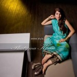 Phatyma Khan Eid Collection 2013 for Women 010