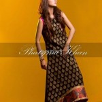Phatyma Khan Eid Collection 2013 for Women 011