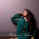 Phatyma Khan Eid Collection 2013 for Women 012