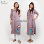 Pinkstich Eid Dresses 2013 For Girls 006