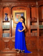 Pinx Evening Wear Collection 2013 for Women 002