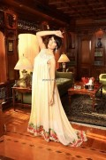 Pinx Evening Wear Collection 2013 for Women 003
