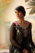 Pinx Evening Wear Collection 2013 for Women 004