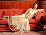 Pinx Evening Wear Collection 2013 for Women 005