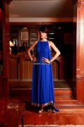 Pinx Evening Wear Collection 2013 for Women 006