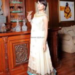 Pinx Evening Wear Collection 2013 for Women 008