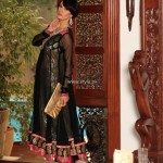 Pinx Evening Wear Collection 2013 for Women 010