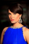 Pinx Evening Wear Collection 2013 for Women 011