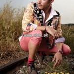 PrettyFit Mid Summer Collection 2013 For Men and Women 002