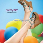 PrettyFit Mid Summer Collection 2013 For Men and Women 003