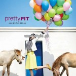 PrettyFit Mid Summer Collection 2013 For Men and Women 005