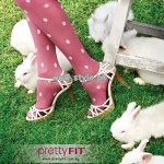 PrettyFit Mid Summer Collection 2013 For Men and Women 006