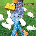 PrettyFit Summer Collection 2013 For Men and Women 015