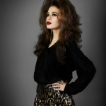 Qashang Eid Collection 2013 For Women 006